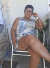 Ivon, 64, Brazil, Recife