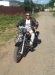 Anatoliy, 57  , Zlatoust