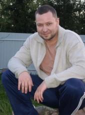 Aleksandr, 46, Russia, Saint Petersburg