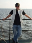 Nik, 44, Simferopol