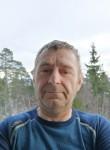 Андрей , 48  , Oslo