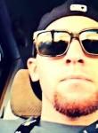 Matt, 31  , Norwalk (State of California)