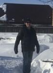 Alessandro, 50  , Yaroslavl