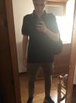 Alessandro, 19  , Olgiate Molgora