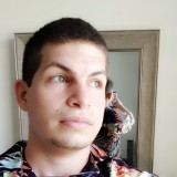 Josué, 25  , Arecibo