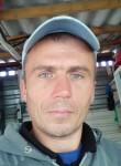 Andrey, 40  , Ordzhonikidze