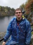 Dima, 24, Kronshtadt