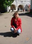 Svetlana, 45  , Saint Petersburg