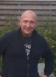 Pavel2903, 44  , Oslo