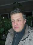 alexeiy, 21  , Klimovsk