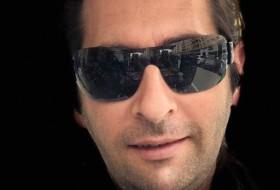 Jean Piero, 46 - Just Me