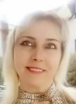 Marina, 18, Arhavi