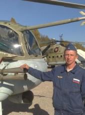 Anatoliy, 51, Russia, Kaluga