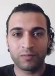 Mahmoud, 34  , Cairo