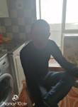 Ruslan , 26  , Sorochinsk