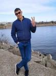 Nikolay, 35  , Stauceni