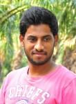 Kumar, 18  , Visakhapatnam