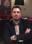 Evgeniy, 39  , Moscow