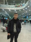 Namoz, 18, Rostov-na-Donu