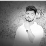 Akshay Mahadik, 23  , Kankauli