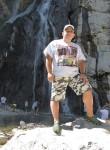 Aleksandr, 41, Moscow