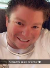 rowan, 30, Australia, Traralgon