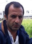 Razhab, 39  , Belorechensk