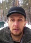 Konstantin, 51, Chaykovskiy