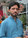 Sultan, 31, Rawalpindi