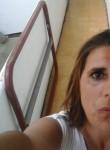 yolanda, 41  , Santa Cruz de Tenerife