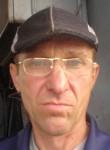 Andrey, 56  , Kushva
