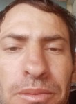 Claudionor , 32, Ribeirao Preto