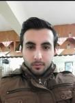 Yunus emre, 25, Istanbul
