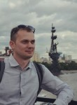 Aleksandr, 39  , Staryy Oskol