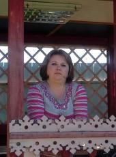 Алена, 35, Россия, Москва