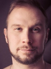 Eon, 31, Russia, Murmansk