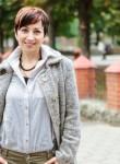 Irina, 44  , Mogiliv-Podilskiy