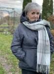 Galina, 67  , Moscow