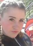 Kseniya, 24  , Shelekhov