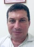 Andrey, 53, Beloozerskiy