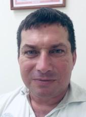 Andrey, 53, Russia, Beloozerskiy