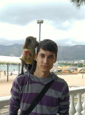 Vladimir, 32, Russia, Noginsk