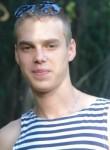 Aleksey, 28, Sertolovo
