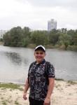 Stanislav, 25  , Kharkiv