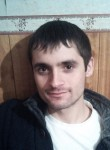 aleksandryad415
