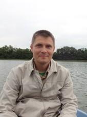 Vlad, 42, Ireland, Dublin