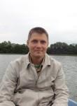 Vlad, 41  , Dublin
