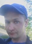 Ivan, 37, Yaroslavl