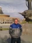 Maksim, 40  , Barnaul