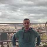 Fidaim, 21  , Uberherrn